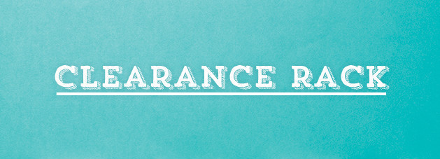 CD Ski and Sports Clearance Rack Sale