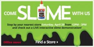 eblast-Slime