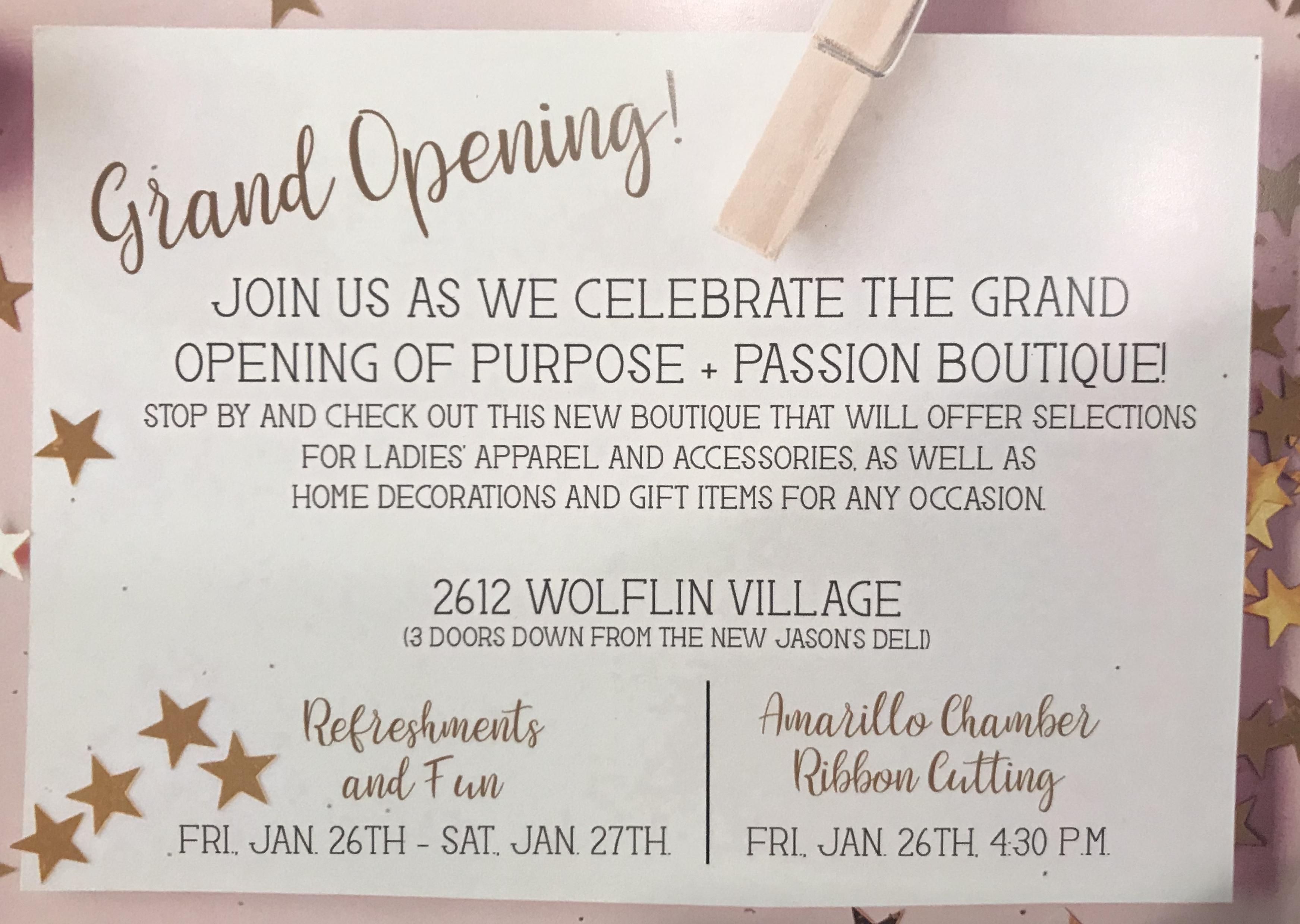front invite