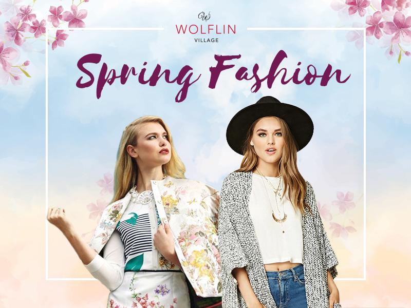 Spring Fashion Trends_SQUARE