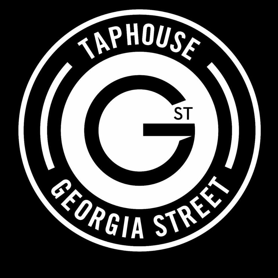 Georgia Streep Taphouse logo