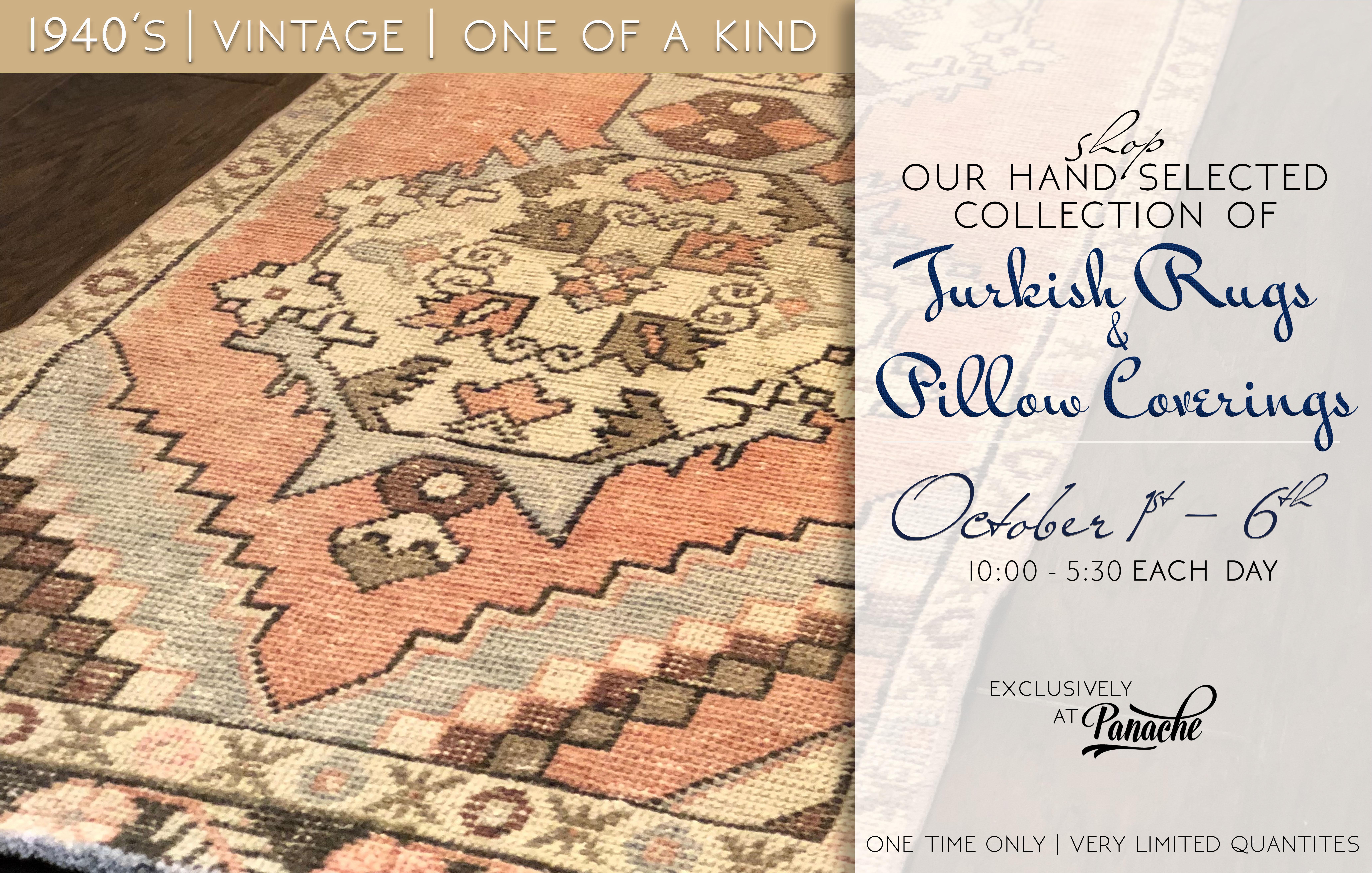 turkish rugs 7